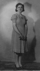 odemis-1942-vesilenin-nisan-fotografi