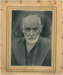 iskeceli-halil-aganin-babasi-hasan-aga