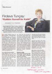 İzmir Life Dergisi-Nisan 2014-1