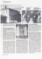 İzmir Life Dergisi-Nisan 2014-3