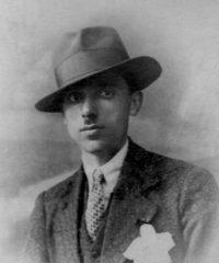 12-05-1931-istanbul-babam-ibrahim-koken