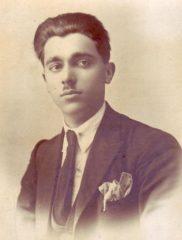 1922-iskece-ibrahim-artik-yetiskin-bir-erkektir