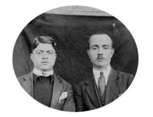 1923-kavala-sagdaki-dayim-suleyman-akinci