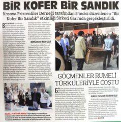 devrim-gazetesi