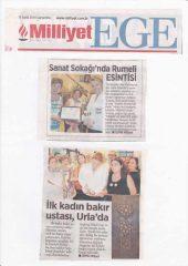 Milliyet EGe-17.9.2014