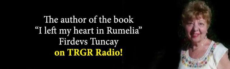 trgr-radyo-english