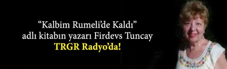 trgr-radyo-turkce