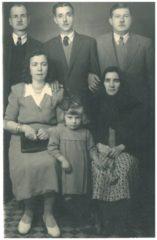 sayfa-106